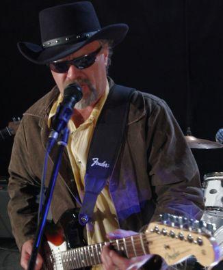 Toronto-Blues-Singer-1-pic-1