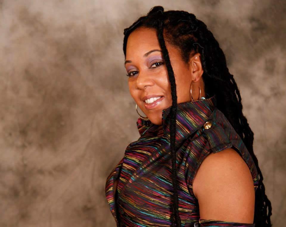 Toronto-Reggae-Singer-1-pic-1
