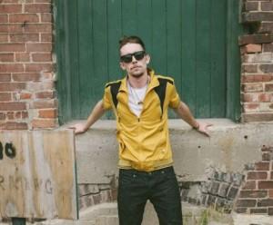 Kansas City Hip Hop Artist 1 pic 2.jpg