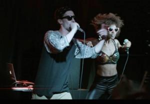 Kansas City Hip Hop Artist 1 pic 4.jpg