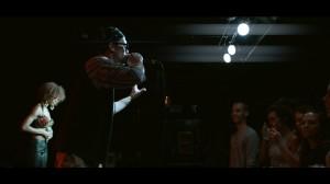 Kansas City Hip Hop Artist 1 pic 5.jpg