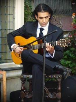 Los Angeles Flamenco Guitarist 2 pic 1.jpg