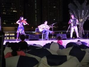 Los Angeles Flamenco Guitarist 2 pic 2.jpg