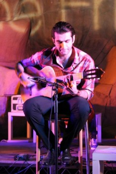 Los Angeles Flamenco Guitarist 2 pic 3.jpg