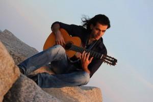 Los Angeles Flamenco Guitarist 2 pic 4.jpg