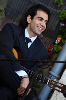 Los Angeles Flamenco Guitarist 2 pic 5.jpg