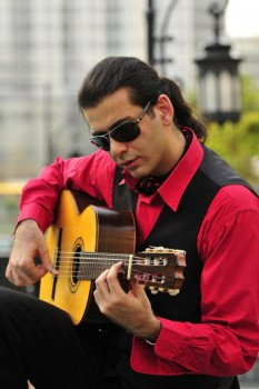 Los Angeles Flamenco Guitarist 2 pic 6.jpg