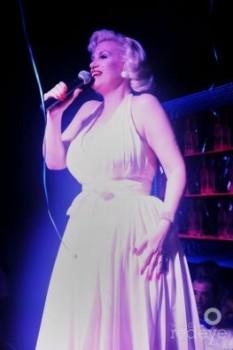 Miami Marilyn Monroe Impersonator 1 pic 8.jpg