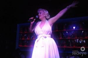 Miami Marilyn Monroe Impersonator 1 pic 9.jpg