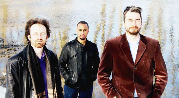 Indianapolis-Jazz-Trio-pic-1