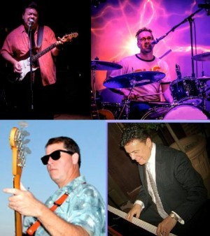 New York Tribute Rock Band 1 pic 1.jpg