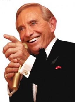 Dallas Frank Sinatra Impersonator 1 pic 1.jpg