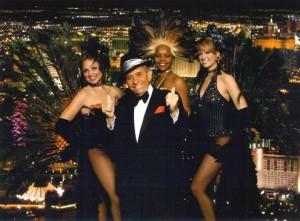 Dallas Frank Sinatra Impersonator 1 pic 2.jpg