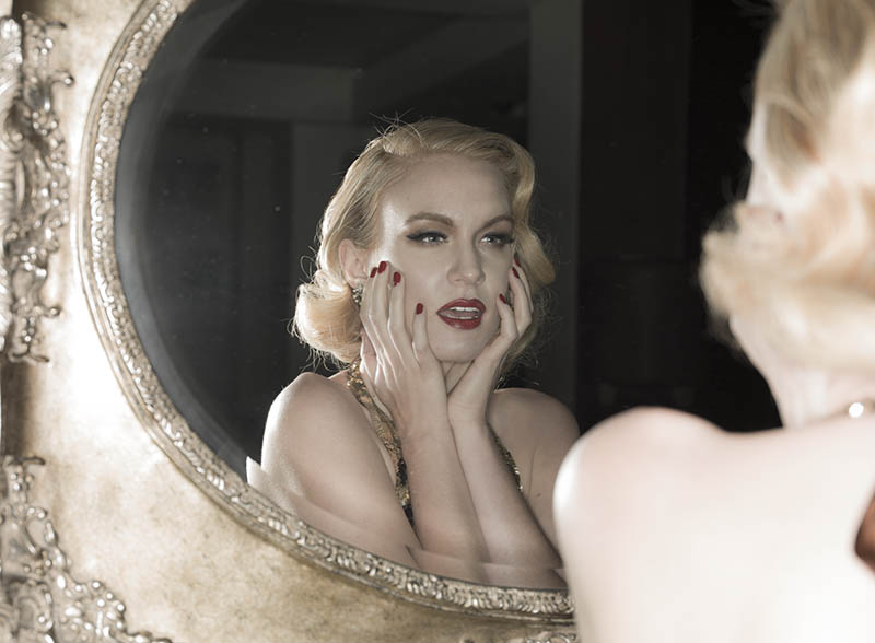 Kitty-Brucknell-pic-2