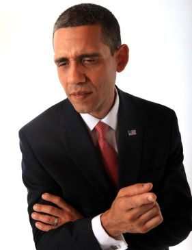 New-York-Obama-Impersonator-1-pic-1