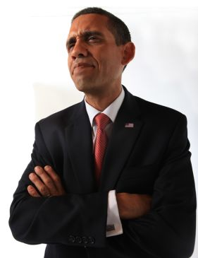 New-York-Obama-Impersonator-1-pic-2