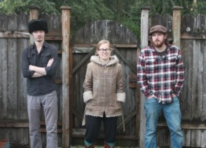 Olympia Bluegrass Band 1 pic 2.JPG