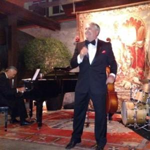 San Francisco Frank Sinatra Impersonator 1 pic 1.jpg