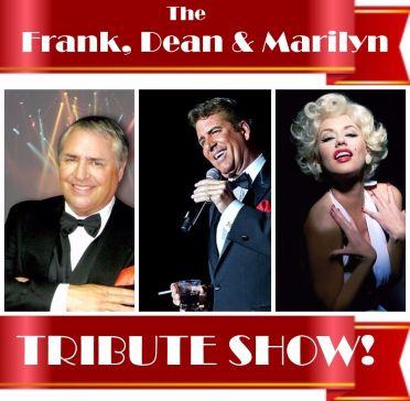 San-Francisco-Frank-Sinatra-Impersonator-1-pic-4