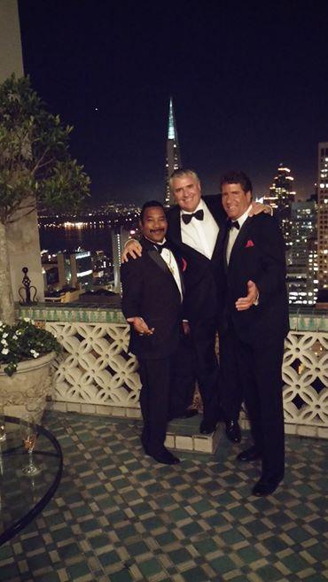 San-Francisco-Frank-Sinatra-Impersonator-1-pic-5