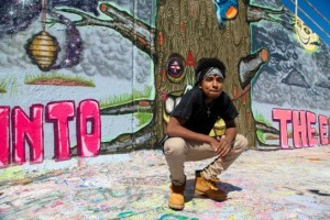 Chicago R&B Singer 2 pic 2.jpg