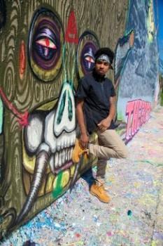 Chicago R&B Singer 2 pic 3.jpg