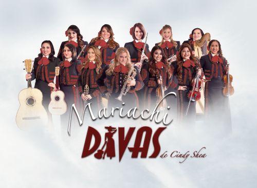 Mariachi-Divas-pic-1-edited