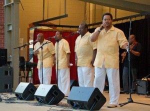 Washington DC Gospel Group 1 pic 1.jpg
