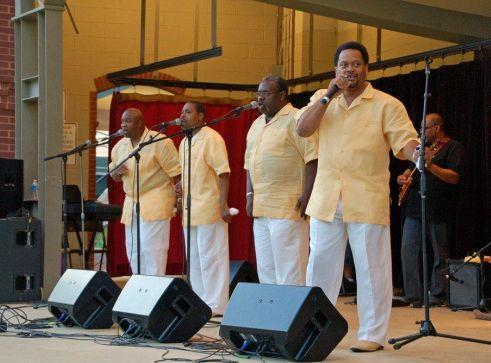Washington-DC-Gospel-Group-1-pic-1