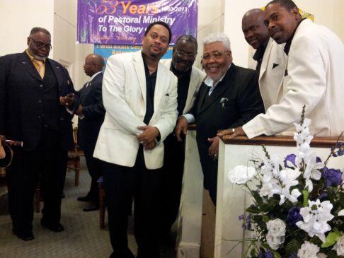 Washington-DC-Gospel-Group-1-pic-2