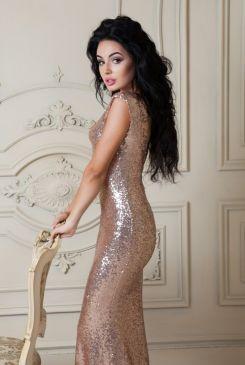 Angelina-Monyak-pic-3