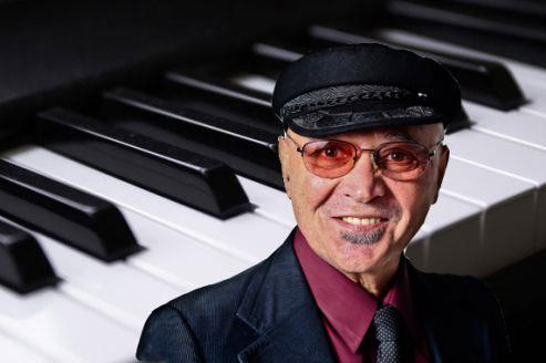 Los-Angeles-Jazz-Pianist-pic-1