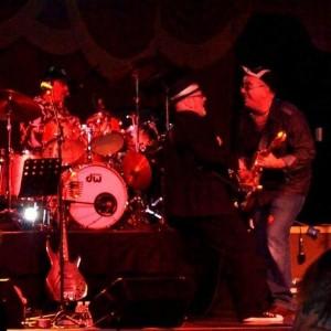 Omaha Cover Band 2 pic 1.jpg
