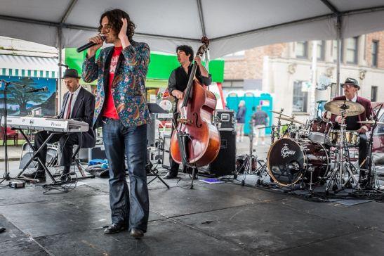 Seattle-Sinatra-Tribute-Band-1