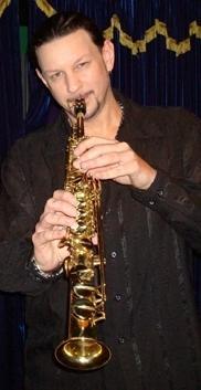 Miami-Saxophonist-1-pic-1