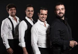 Il Divo Tribute pic 1.jpg