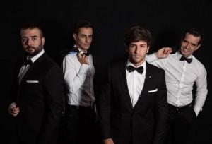 Il Divo Tribute pic 3.jpg
