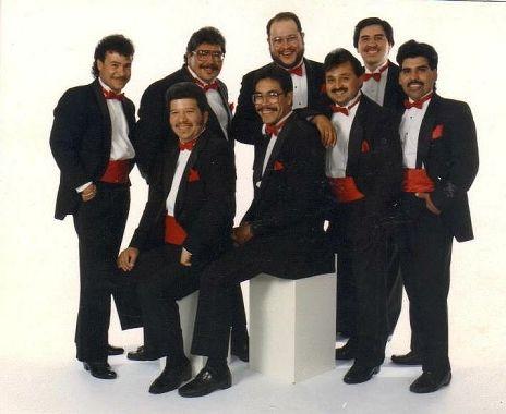 Los-Elegantes-Band-pic-1
