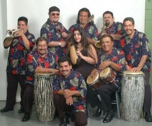 Los Elegantes Band pic 2.jpg