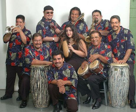 Los-Elegantes-Band-pic-2