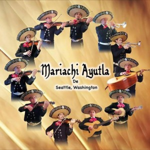 Mariachi Ayutla pic 1.jpg