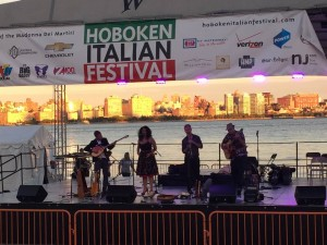 New York Itailan Band 1 pic 3.jpg