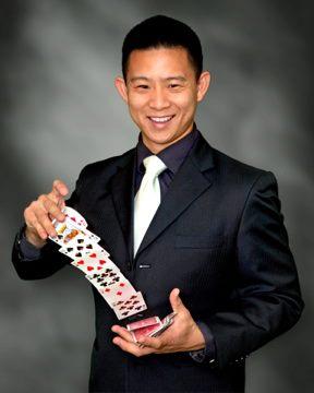 Dan-Chan-pic-4