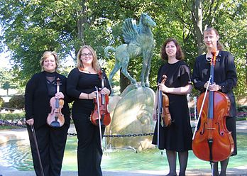 Detroit-String-Quartet-1-pic-1