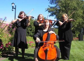 Detroit-String-Quartet-1-pic-2
