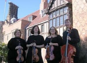 Detroit String Quartet 1 pic 3.jpg