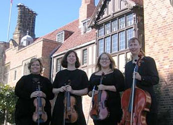 Detroit-String-Quartet-1-pic-3