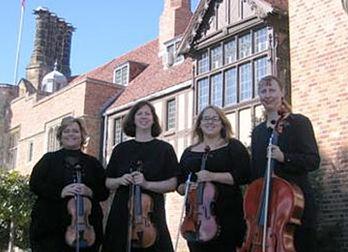 Detroit-String-Quartet-1-pic-3