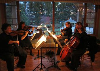 Detroit-String-Quartet-1-pic-4