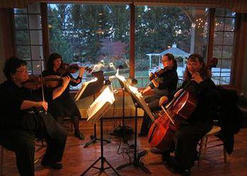 Detroit-String-Quartet-1-pic-4